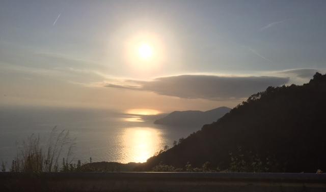 #EuropeanCamperAdventures #ECA #CI #Cinqueterre #camperadventures #Lemarchemagic #Italiancamper #Monterosso #Manarola #Vernazza #Corniglia #Riomaggiore
